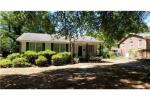 Photo of House for rent in Columbia, SC located at 923 Huntington Ave