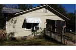 Photo of House for rent in Columbus, MS located at 1640 Waverly-Ferry Road
