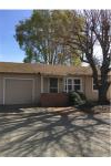 Image of Home for rent in Concord, CA located at 1698 Wardlow Lane