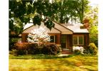 Photo of House for rent in Decatur, GA located at 453 Woodhaven Dr.