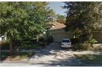 Image of Home for rent in DeLand, FL located at 465 Victoria Hills Drive
