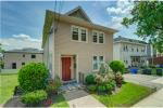 Photo of House for rent in Edgewater, NJ located at 743 Undercliff Ave
