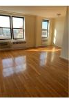 Image of Home for rent in Elmhurst, NY located at 53-11 90th Street