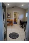 Image of Home for rent in Encinitas, CA located at 632 CERRO ST