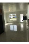 Photo of House for rent in Fort Lauderdale, FL located at 1031 sw 31st street