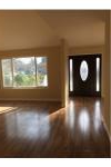 Image of Home for rent in Fremont, CA located at 401 Little Foot Dr.