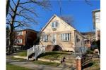 Photo of House for rent in Glen Oaks, NY located at 83rd Ave