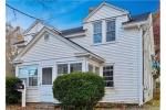 Image of Home for rent in Hamden, CT located at 346 Pine Rock Ave