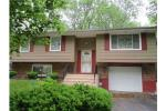Image of Home for rent in Hazel Crest, IL located at 3501 Laurel Lane