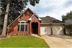 Image of Home for rent in Houston, TX located at 7718 Hidden Oaks Lane
