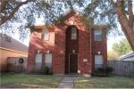Photo of House for rent in Houston, TX located at 15938 Timber Run Drive