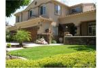 Photo of House for rent in La Verne, CA located at 2376 Meadow Glen Dr
