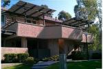 Photo of House for rent in Lake Forest, CA located at call