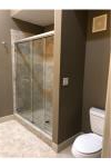 Image of Home for rent in Leawood, KS located at 10531 Mission Road, Unit 302