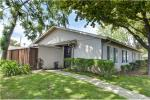 Photo of House for rent in Lodi, CA located at Mason Street