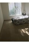Image of Home for rent in Long Beach, CA located at 346 Pine ave.apt 301
