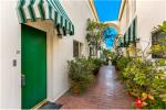 Image of Home for rent in Los Angeles, CA located at 1745 Selby Ave #20