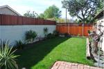 Image of Home for rent in Los Angeles, CA located at 5460 W 77th St