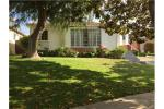 Image of Home for rent in Los Angeles, CA located at 5904 Abernathy Dr Los Angeles