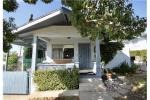 Image of Home for rent in Los Angeles, CA located at 515 Neva Pl