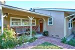 Image of Home for rent in Los Angeles, CA located at Paso Robles Ave Granada Hills South