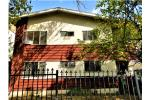 Photo of House for rent in Los Angeles, CA located at 838 N. Hayworth