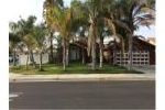 Photo of House for rent in Los Banos, CA located at 106 Mandarin Ave