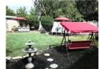Image of Home for rent in Los Gatos, CA located at 14870 Los Gatos Blvd