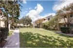 Photo of House for rent in Malibu, CA located at 6459 Kanan Dume Road