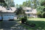 Image of Home for rent in Mays Landing, NJ located at 465 Franklin Dr