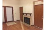 Image of Home for rent in Mesa, AZ located at Val Vista University