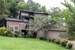 Photo of House for rent in Nashville, TN located at 2457 Ravine Dr