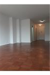 Photo of House for rent in Brooklyn, NY located at Ocean Parkway