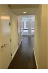 Photo of House for rent in New York, NY located at 115 W 45th St