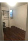 Photo of House for rent in New York, NY located at 324 W 47th