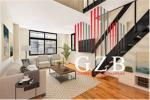 Image of Home for rent in New York, NY located at 7 E. 32nd Street
