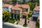 Photo of House for rent in Newport Coast, CA located at 52 Renata