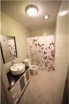 Photo of House for rent in Playa Del Rey, CA located at 8001 Redlands Street