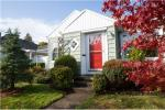 Photo of House for rent in Portland, OR located at 8035 N. Fenwick Ave.