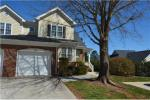 Image of Home for rent in Raleigh, NC located at 7634 Astoria Place