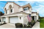 Photo of House for rent in Rancho Santa Margarita, CA located at Calle Maria