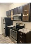 Photo of House for rent in Richmond, VA located at 1001 Bainbridge St. #6