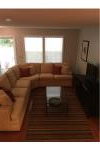 Image of Home for rent in Ridgefield, CT located at 633 Danbury Road