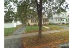 Image of Home for rent in Rochester, NY located at 126 Rodessa  Rd