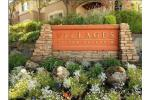 Image of Home for rent in Roseville, CA located at 701 Gibson, Unit 1526