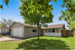 Photo of House for rent in Sacramento, CA located at 7622 23rd St