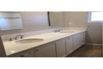 Image of Home for rent in San Diego, CA located at 5104 63rd Street