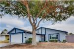 Photo of House for rent in San Diego, CA located at 9392 Reagan
