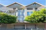 Image of Home for rent in San Francisco, CA located at 584 Alabama St.