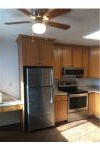Photo of apartment for rent in San Jose, CA located at 4290 Payne Ave #5